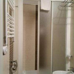 Rio Hotel 2* Стандартный номер с различными типами кроватей фото 18
