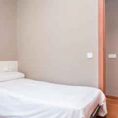 Апартаменты Ainb Raval Hospital Apartments Апартаменты фото 12