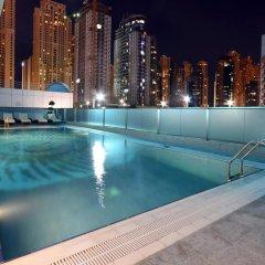 Отель Orra Marina бассейн фото 3