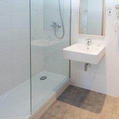 Отель SmartRoom Barcelona ванная