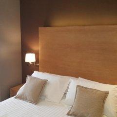 Отель Windsor Улучшенный номер двуспальная кровать