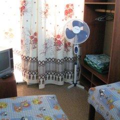 Гостиница Super Comfort Guest House Украина, Бердянск - отзывы, цены и фото номеров - забронировать гостиницу Super Comfort Guest House онлайн удобства в номере