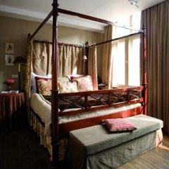 Отель Exclusive Guesthouse Bonifacius 4* Полулюкс с различными типами кроватей фото 3