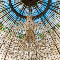 Отель Westin Palace Hotel Испания, Мадрид - 12 отзывов об отеле, цены и фото номеров - забронировать отель Westin Palace Hotel онлайн детские мероприятия