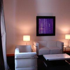 Suite Prado Hotel удобства в номере