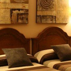 Hotel Los Molinos интерьер отеля