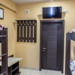 Гостиница Magas hostel в Иркутске отзывы, цены и фото номеров - забронировать гостиницу Magas hostel онлайн Иркутск удобства в номере