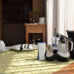 Отель Minerva Garni Германия, Дюссельдорф - 1 отзыв об отеле, цены и фото номеров - забронировать отель Minerva Garni онлайн удобства в номере