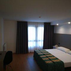 Hotel Ría Mar 2* Стандартный номер с различными типами кроватей фото 5