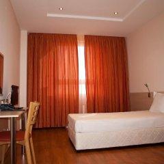 Hotel Astra комната для гостей фото 4