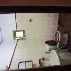Отель Mango Village Шри-Ланка, Негомбо - отзывы, цены и фото номеров - забронировать отель Mango Village онлайн удобства в номере