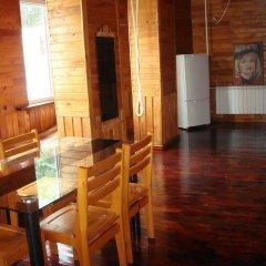 Гостиница Vechniy Zov в Сочи - забронировать гостиницу Vechniy Zov, цены и фото номеров питание