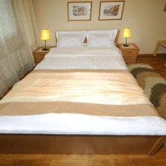 Гостиница 111- Мосфлэт- Москва комната для гостей фото 5