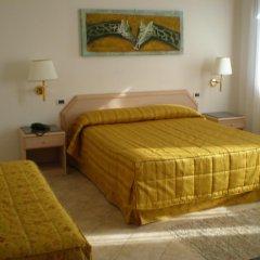 Отель Locanda-Trattoria Al Rio Италия, Региональный парк Colli Euganei - отзывы, цены и фото номеров - забронировать отель Locanda-Trattoria Al Rio онлайн комната для гостей фото 3