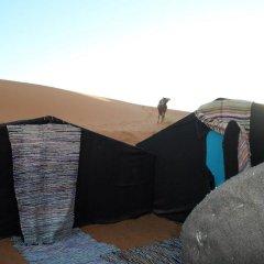 Отель Merzouga Desert Марокко, Мерзуга - отзывы, цены и фото номеров - забронировать отель Merzouga Desert онлайн фото 8