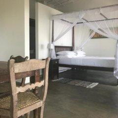 Отель Lara's Place Унаватуна комната для гостей фото 3