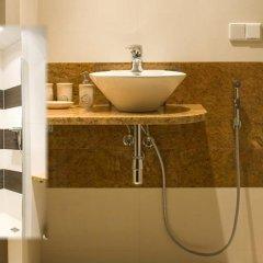Отель Dom & House - Apartamenty Neptun Park ванная фото 2
