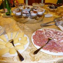 Отель Agriturismo Ae Noseare Италия, Лимена - отзывы, цены и фото номеров - забронировать отель Agriturismo Ae Noseare онлайн питание фото 3