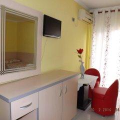 Отель Ikea Албания, Тирана - отзывы, цены и фото номеров - забронировать отель Ikea онлайн в номере