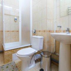 Гостиница 365 СПб, литеры Б, Е, Л 2* Апартаменты фото 14