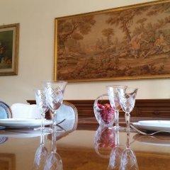 Отель Domus al Palatino Италия, Рим - отзывы, цены и фото номеров - забронировать отель Domus al Palatino онлайн в номере фото 2