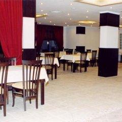 Carna Garden Hotel Турция, Сиде - отзывы, цены и фото номеров - забронировать отель Carna Garden Hotel онлайн помещение для мероприятий