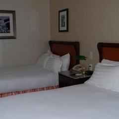 Windsor Inn Hotel в номере фото 2
