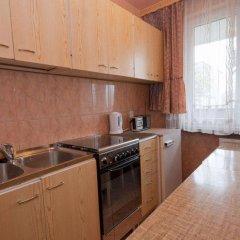 Отель Apartament Zakopane Апартаменты фото 19