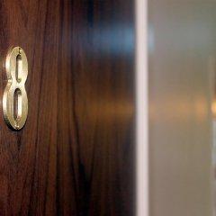 Отель Fenix Inn Швеция, Лунд - отзывы, цены и фото номеров - забронировать отель Fenix Inn онлайн помещение для мероприятий