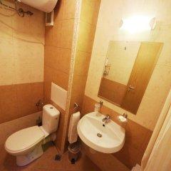 Апартаменты Menada Royal Sun Apartments Апартаменты фото 6