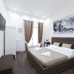 Отель Nido All'aventino Рим комната для гостей фото 3