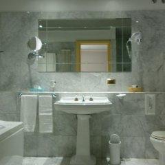 Отель Villa Nacalua 5* Полулюкс фото 3
