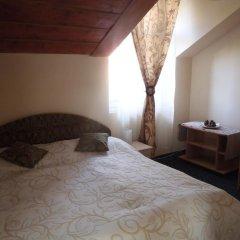 Отель Penzion Villa Marion комната для гостей фото 2