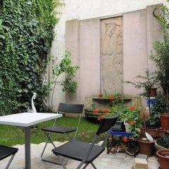 Отель Paranjib Guesthouse Франция, Париж - отзывы, цены и фото номеров - забронировать отель Paranjib Guesthouse онлайн фото 2