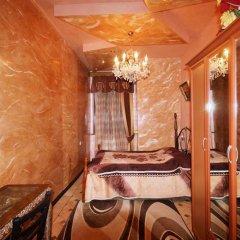 Отель Opera Kaskad Tamanyan Apartment Армения, Ереван - отзывы, цены и фото номеров - забронировать отель Opera Kaskad Tamanyan Apartment онлайн в номере