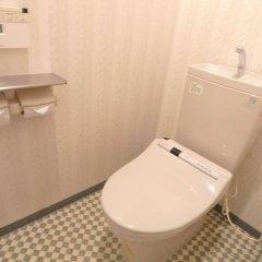 Hotel Times Inn 24 ванная фото 2