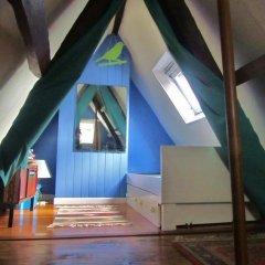 Отель Holiday Home Den Coninck Achab интерьер отеля фото 3
