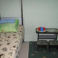 Гостиница Palmira Hostel Backpackers Украина, Каменец-Подольский - отзывы, цены и фото номеров - забронировать гостиницу Palmira Hostel Backpackers онлайн комната для гостей