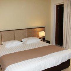 Rea Hotel комната для гостей фото 4