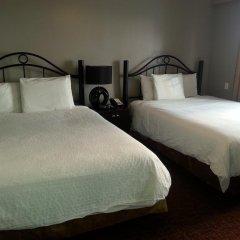 Отель Barclay Hotel Канада, Ванкувер - отзывы, цены и фото номеров - забронировать отель Barclay Hotel онлайн комната для гостей фото 2