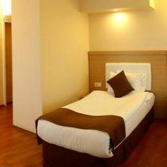 Tufad Турция, Анкара - отзывы, цены и фото номеров - забронировать отель Tufad онлайн спа
