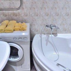 Гостиница MinskForMe Беларусь, Минск - - забронировать гостиницу MinskForMe, цены и фото номеров ванная