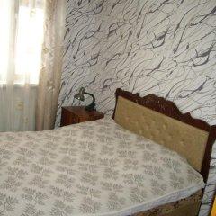 Отель Cottage Guest House комната для гостей фото 4