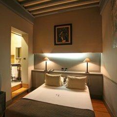 Cour Des Loges Hotel 5* Стандартный номер с различными типами кроватей фото 16