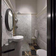 Hotel Pod Roza 4* Стандартный номер с различными типами кроватей фото 4
