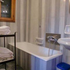 Апартаменты Grimaldi Apartments – Cannaregio, Dorsoduro e Santa Croce Студия с различными типами кроватей фото 6