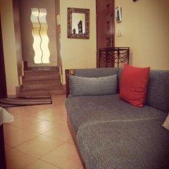Отель Rabat Appartement Agdal Марокко, Рабат - отзывы, цены и фото номеров - забронировать отель Rabat Appartement Agdal онлайн детские мероприятия