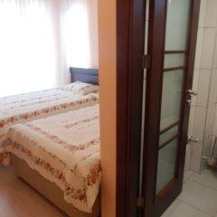 Отель Villa Yenisey комната для гостей фото 5