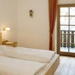 Отель Plonerhof Лагундо комната для гостей фото 4