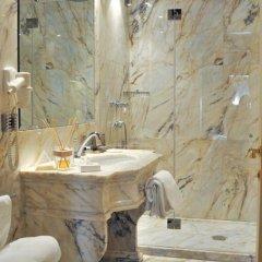 Апартаменты Ai Patrizi Venezia - Luxury Apartments Апартаменты с различными типами кроватей фото 5
